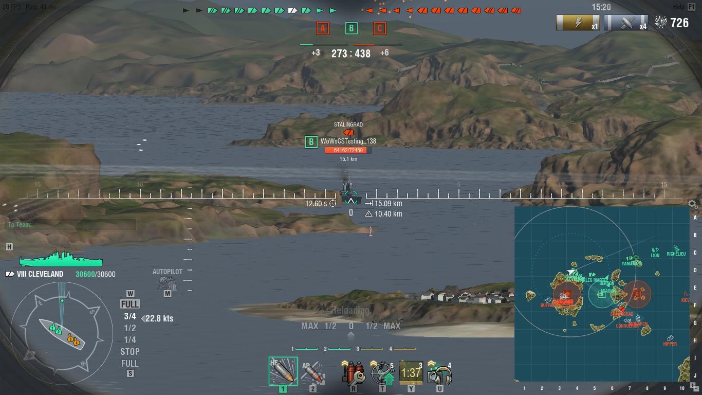 shot-18.06.02_13.38.01-0950.jpg