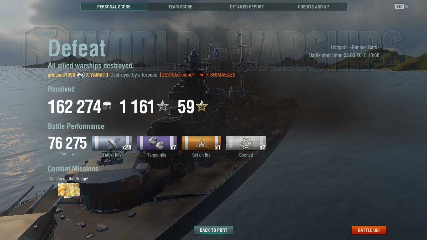 shot-18.06.03_13.20.48-0448.jpg