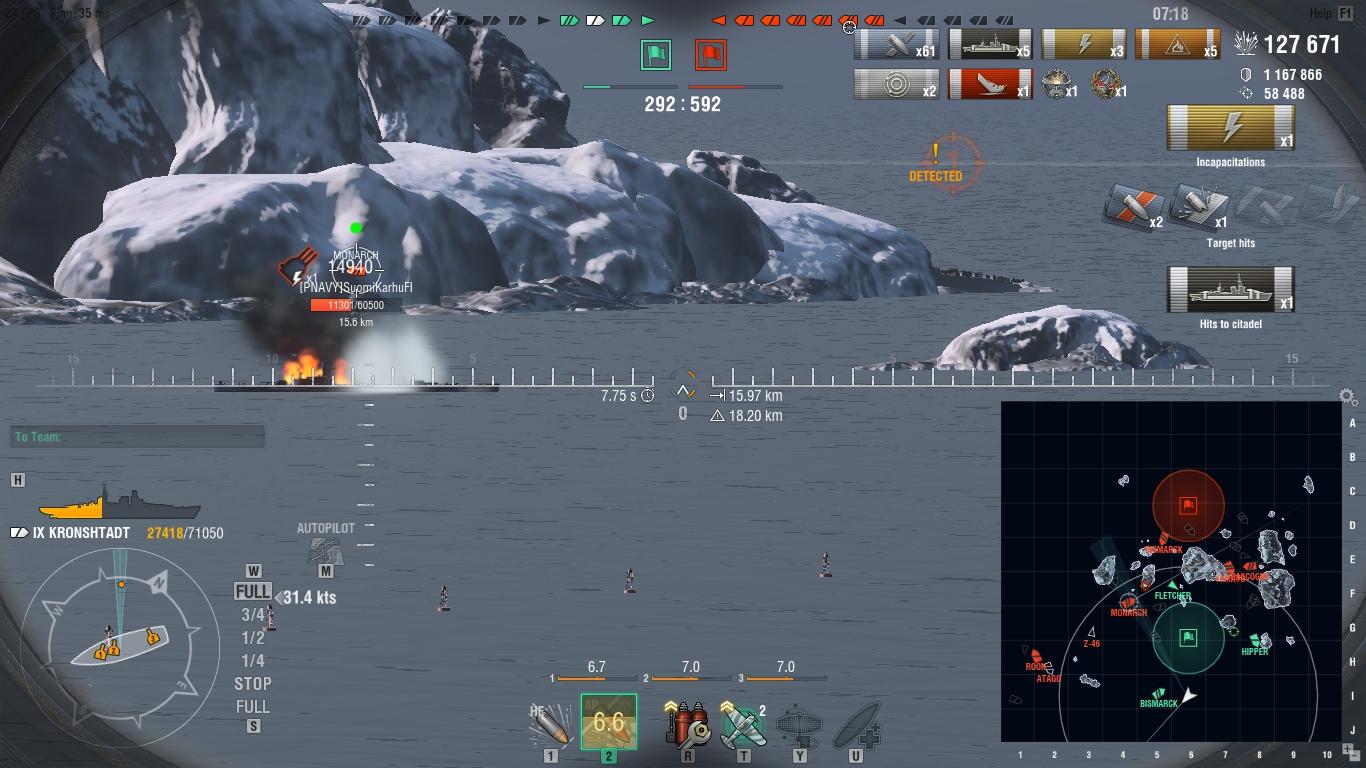 shot-18.06.08_16.31.00-0689.jpg