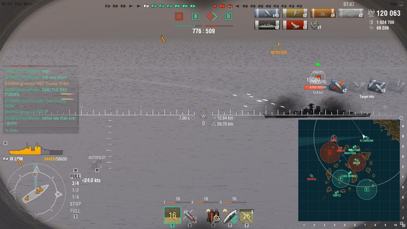 shot-18.06.13_11.40.11-0792.jpg