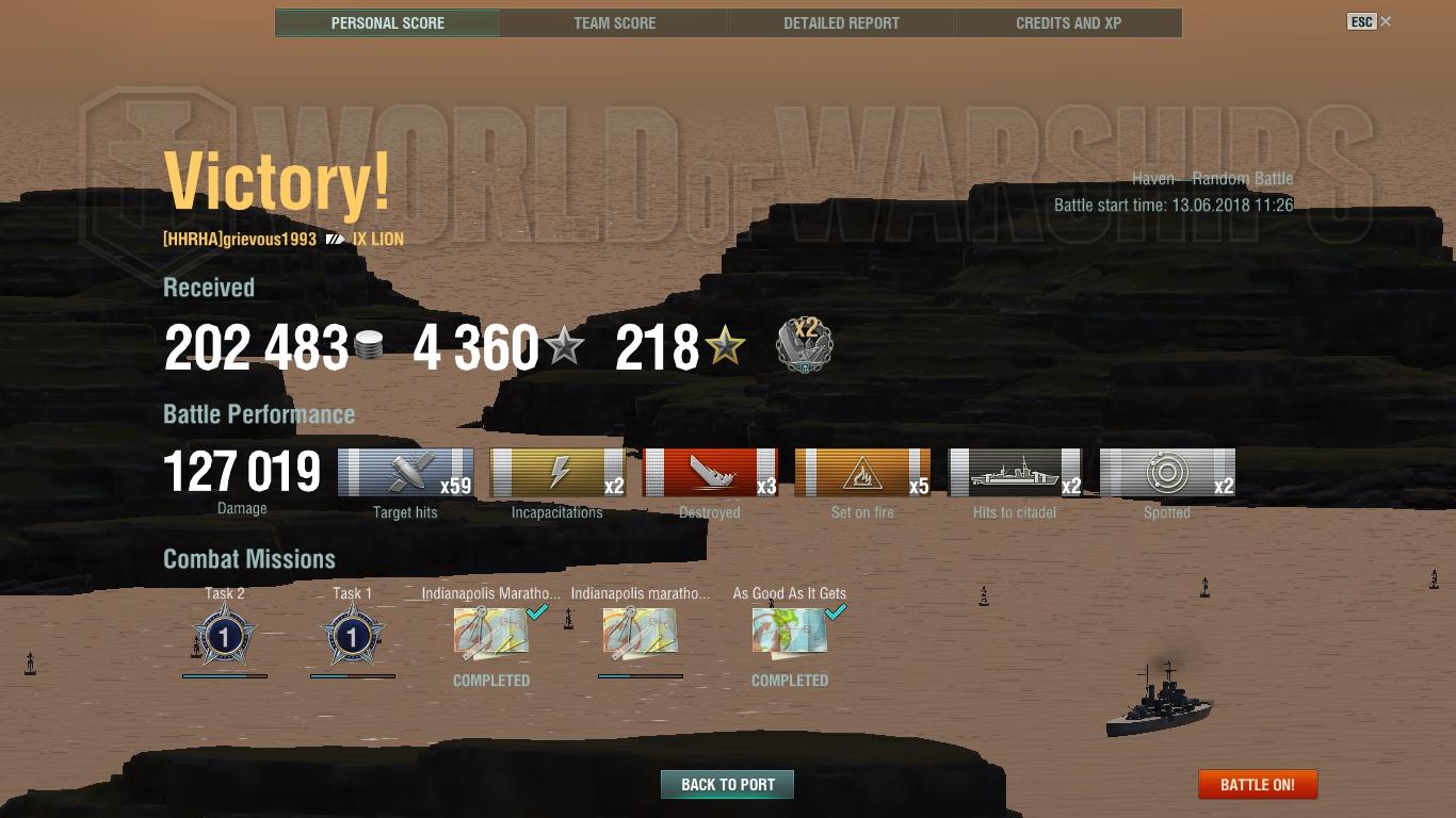 shot-18.06.13_11.42.51-0908.jpg