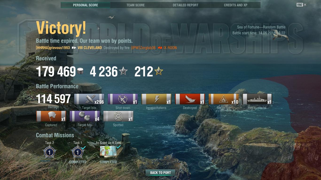shot-18.06.14_16.44.18-0763.jpg