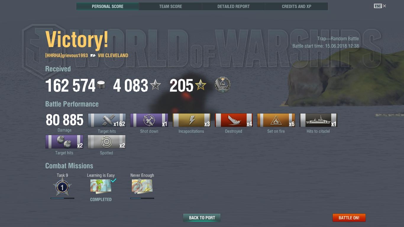 shot-18.06.15_12.49.14-0822.jpg