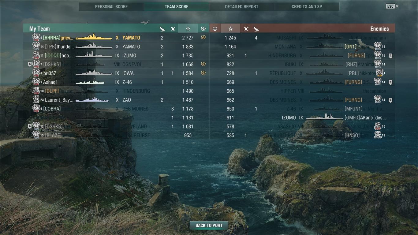 shot-18.06.21_20.59.31-0376.jpg