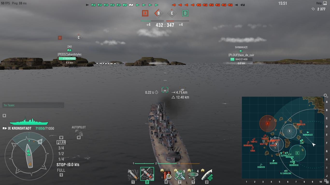 shot-18.07.03_10.40.13-0141.jpg