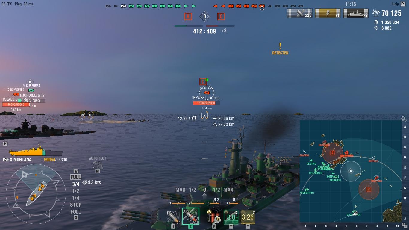 shot-18.07.08_11.44.10-0382.jpg
