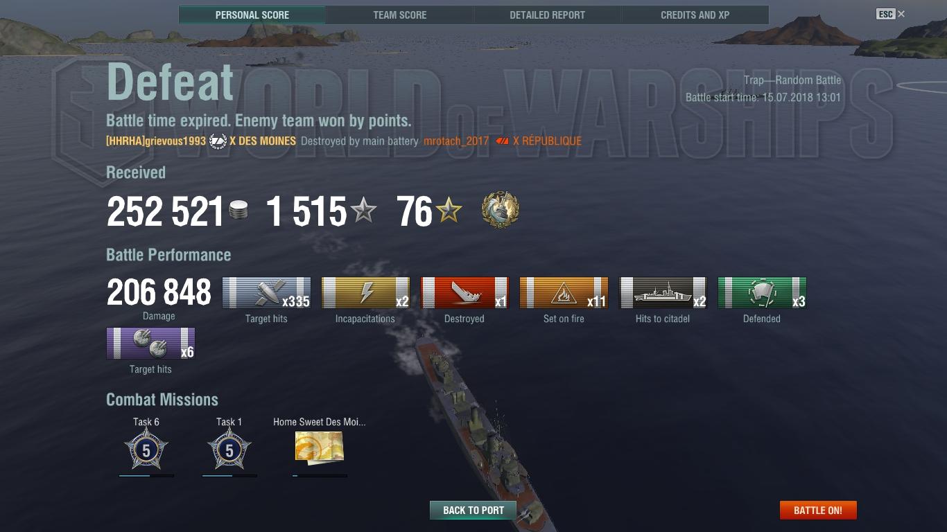 shot-18.07.15_13.22.49-0456.jpg