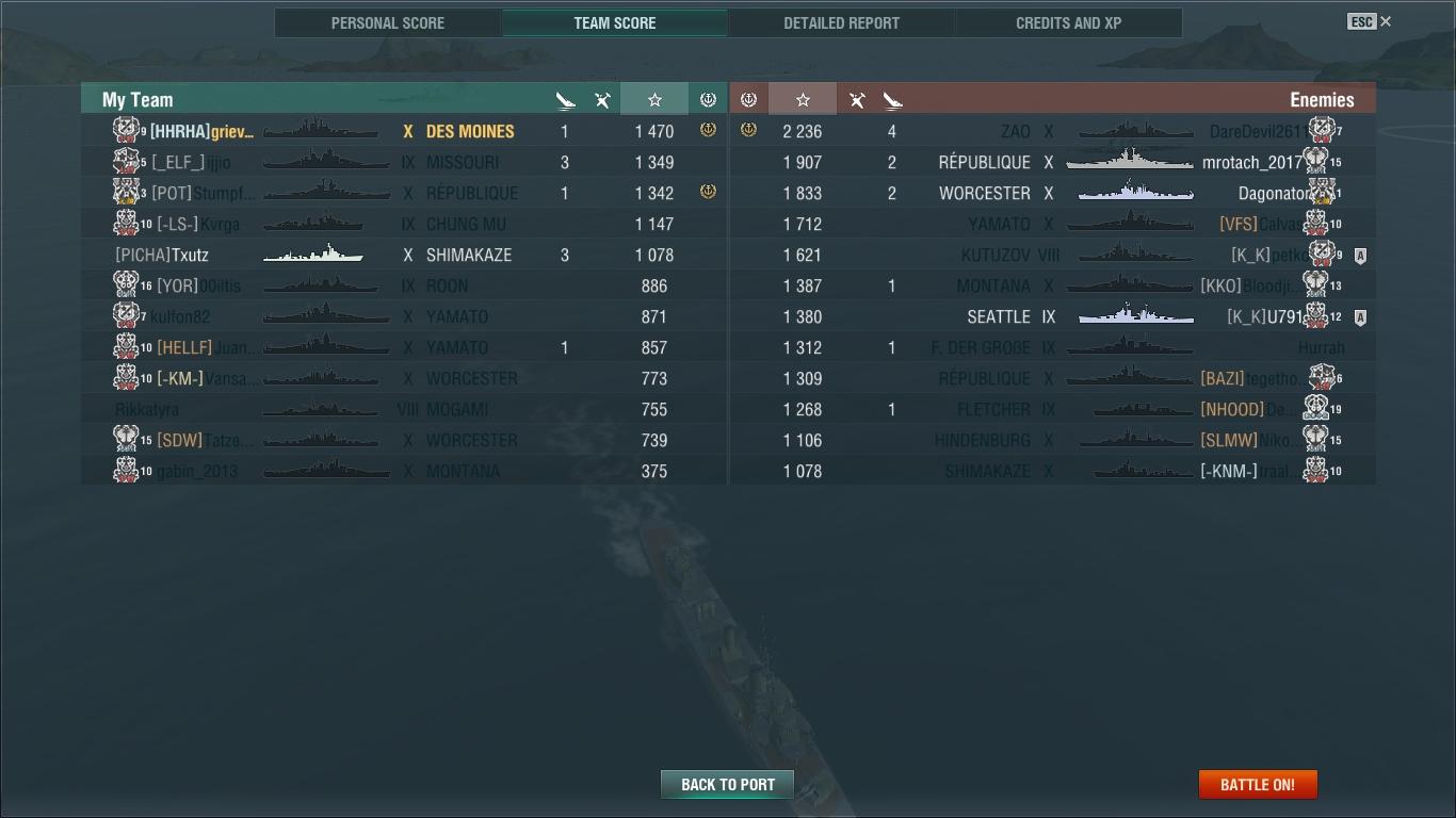 shot-18.07.15_13.22.54-0409.jpg