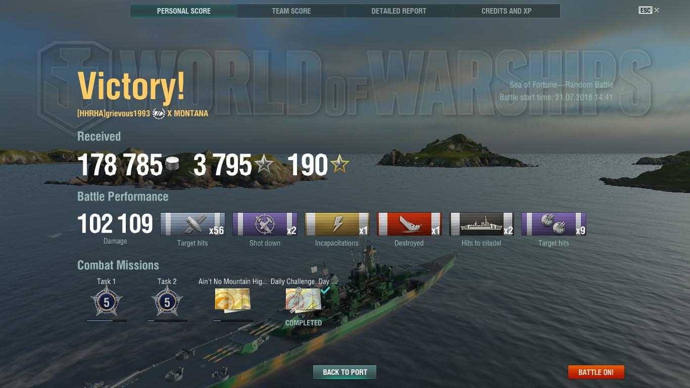 shot-18.07.21_14.56.41-0950.jpg