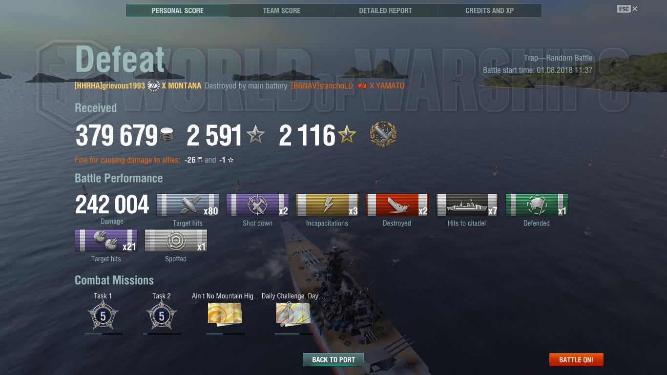 shot-18.08.01_11.55.33-0602.jpg