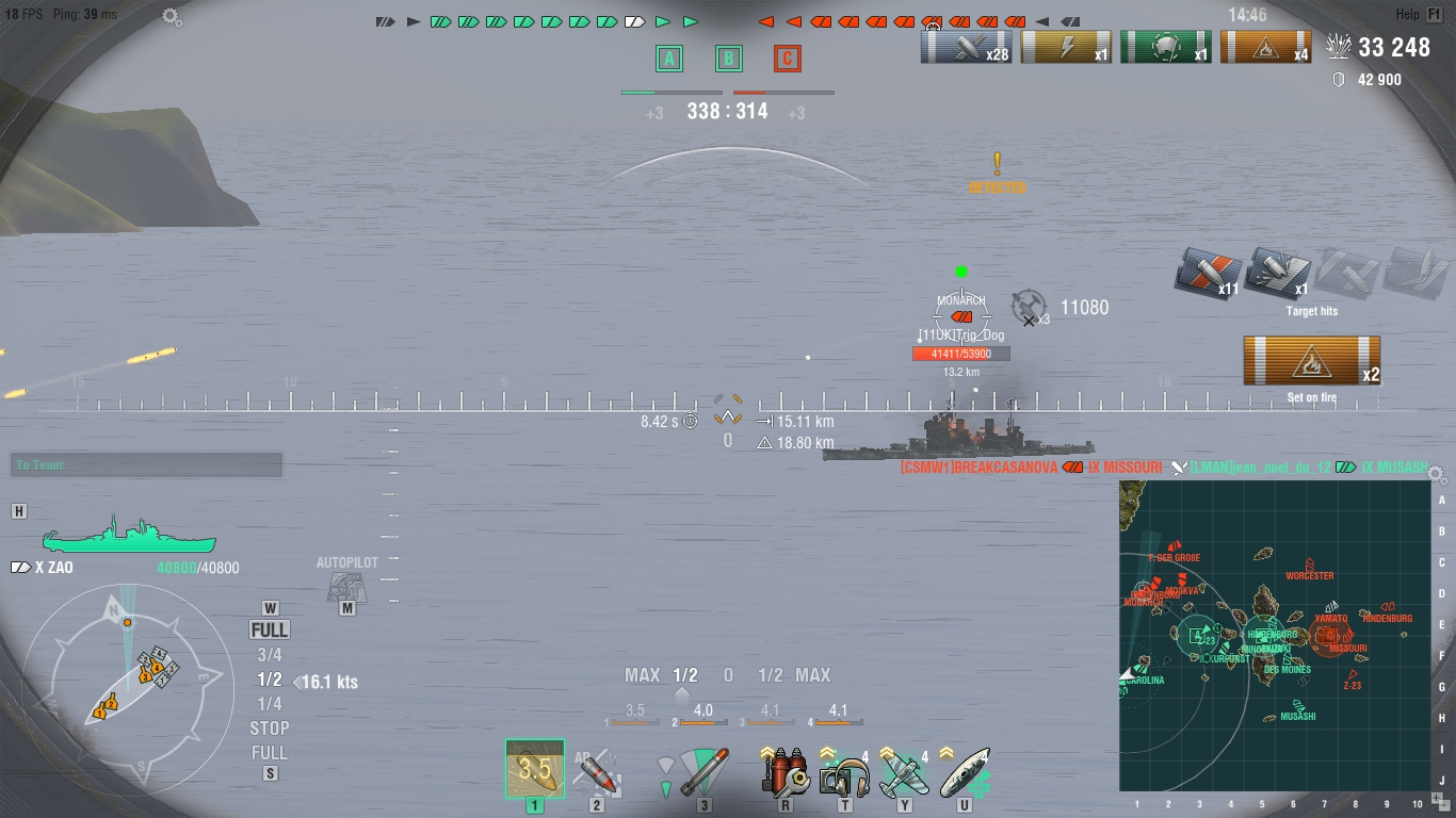 shot-18.08.13_10.30.26-0275.jpg