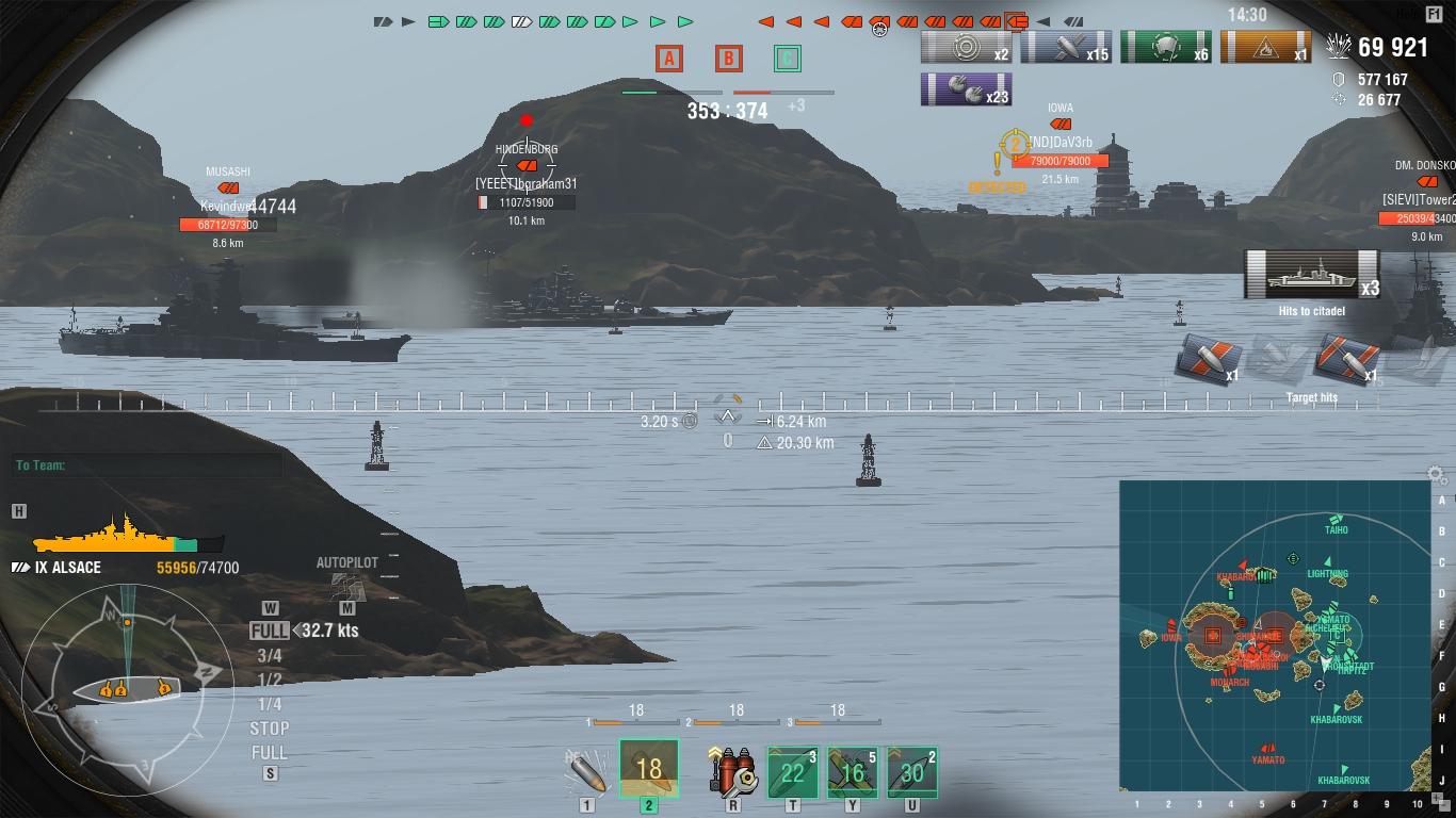 shot-18.10.22_13.53.22-0456.jpg