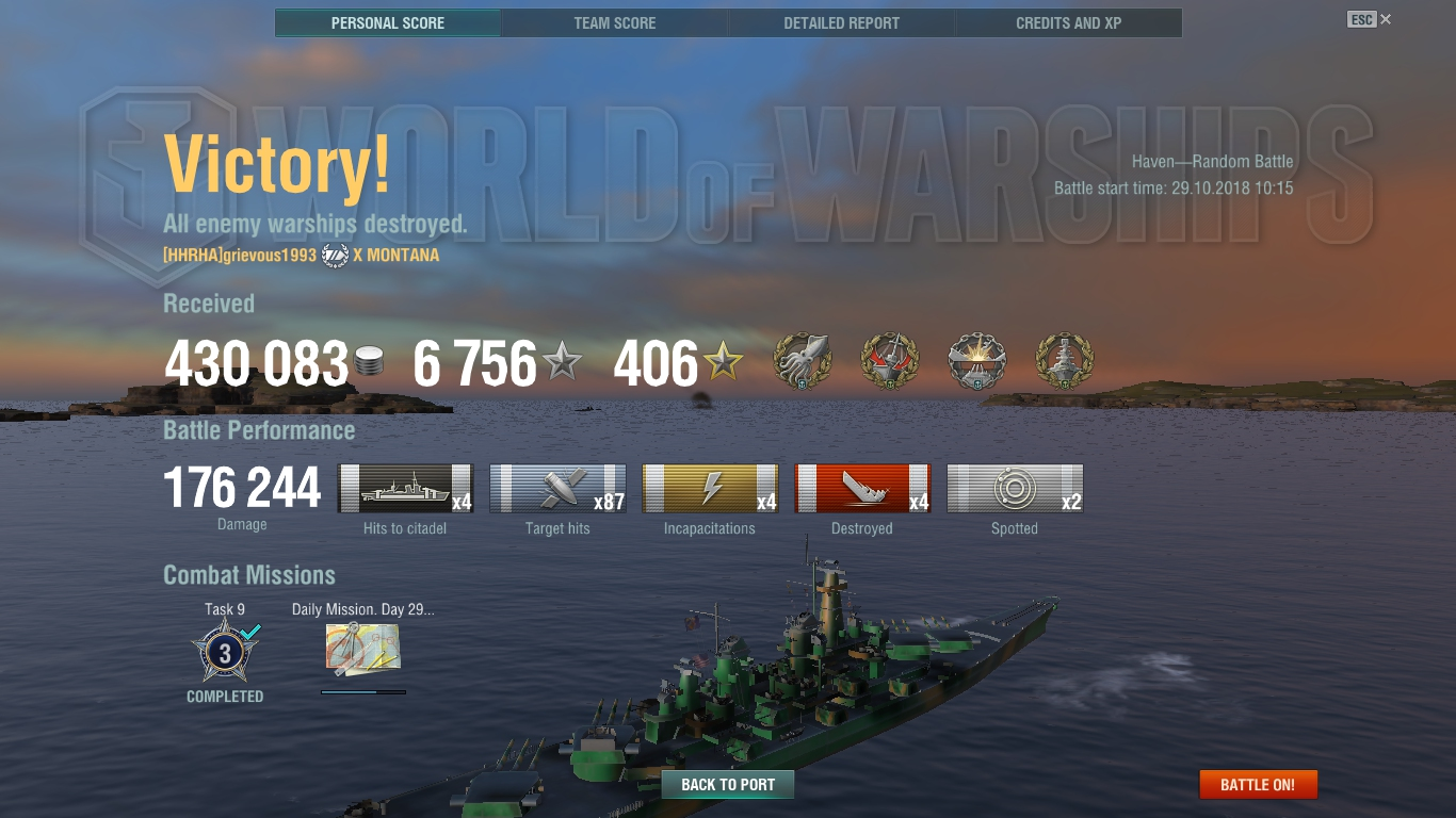 shot-18.10.29_10.33.15-0870.jpg