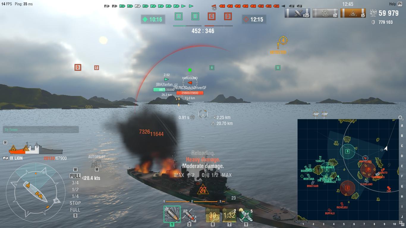 shot-18.11.06_16.48.40-0188.jpg
