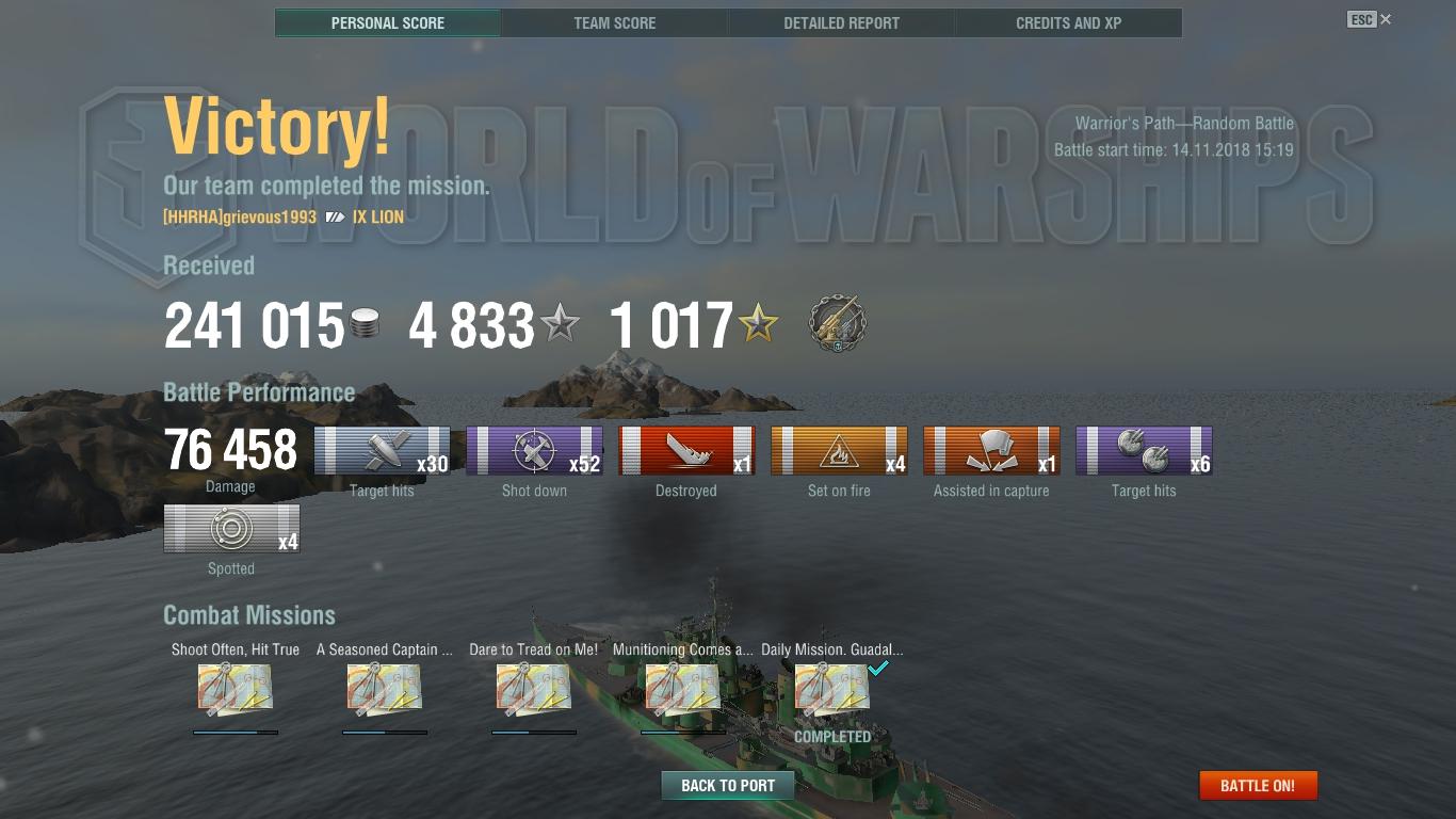 shot-18.11.14_15.35.10-0900.jpg
