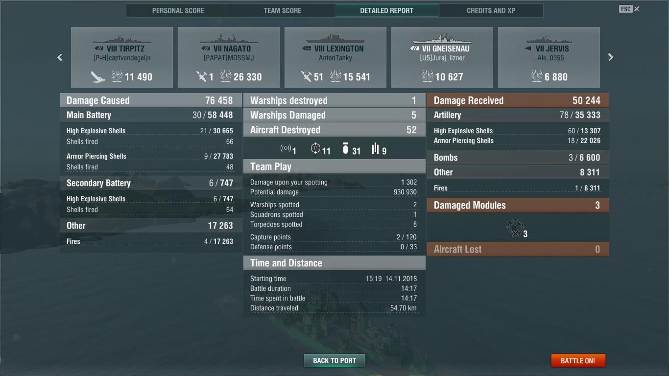 shot-18.11.14_15.35.37-0097.jpg