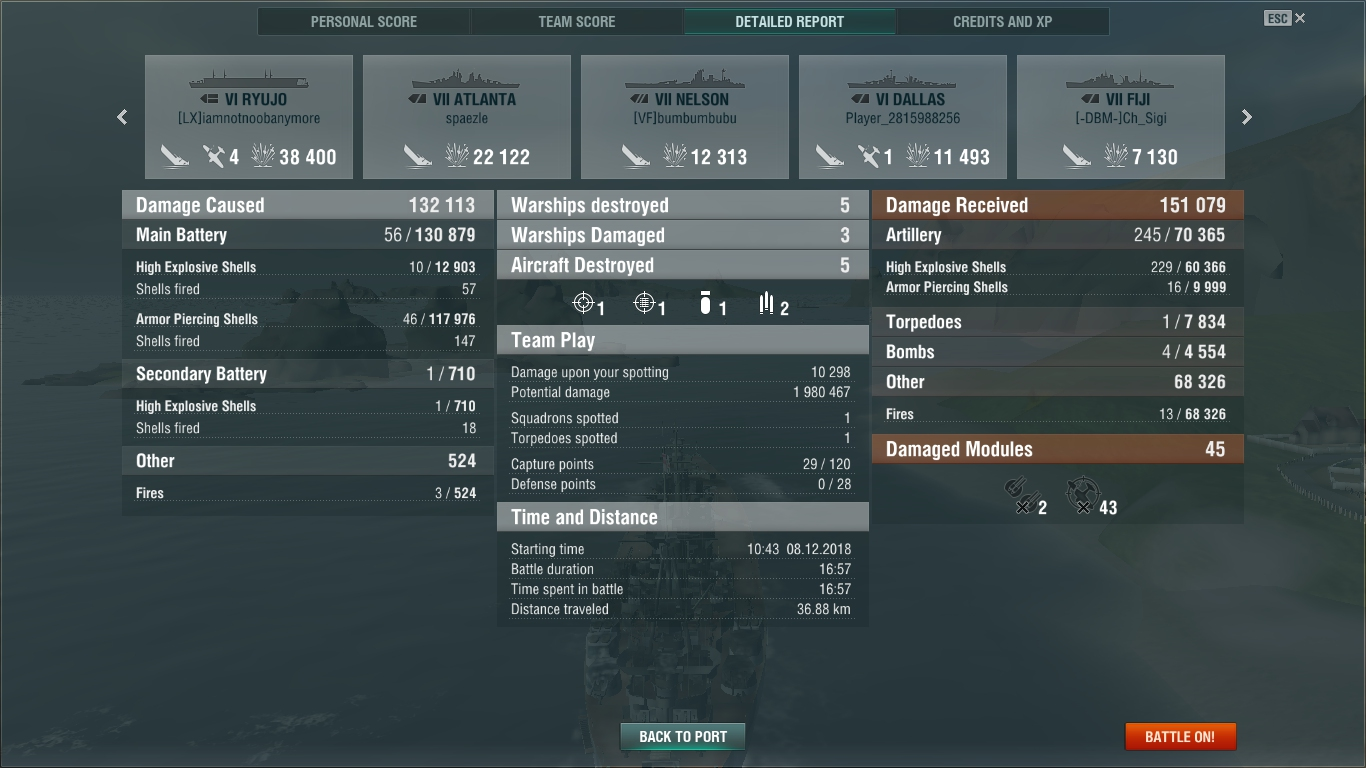 shot-18.12.08_11.02.37-0004.jpg