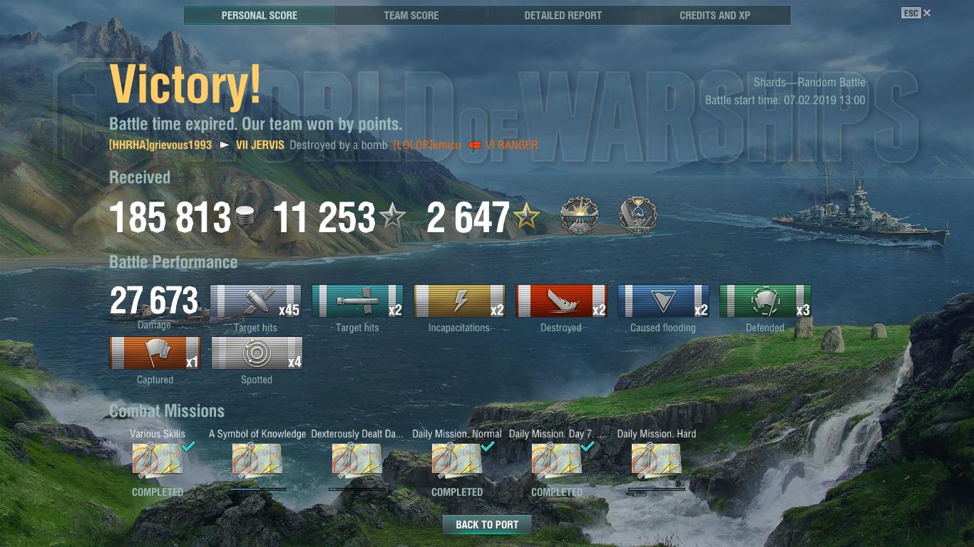 shot-19.02.07_13.29.31-0689.jpg