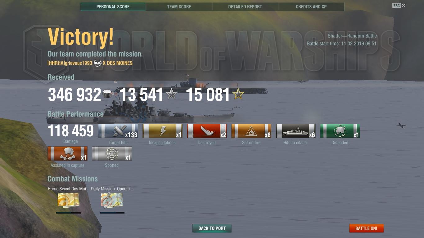 shot-19.02.11_10.06.32-0457.jpg