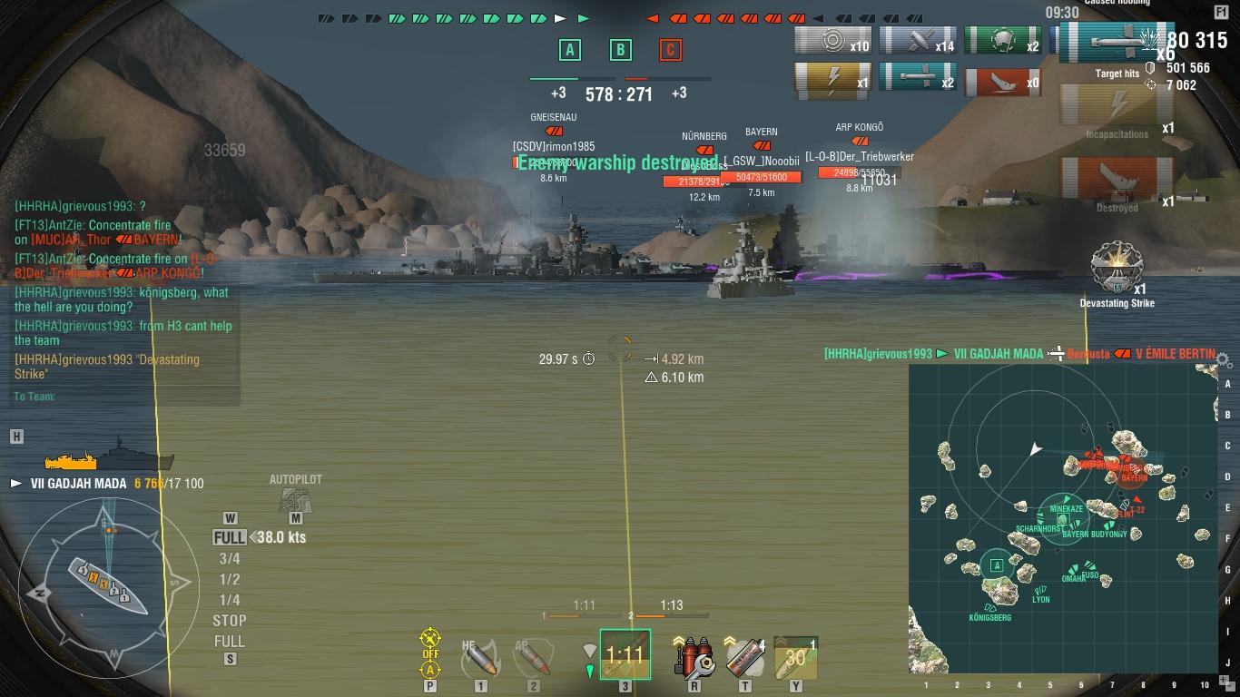 shot-19.02.13_10.53.50-0427.jpg