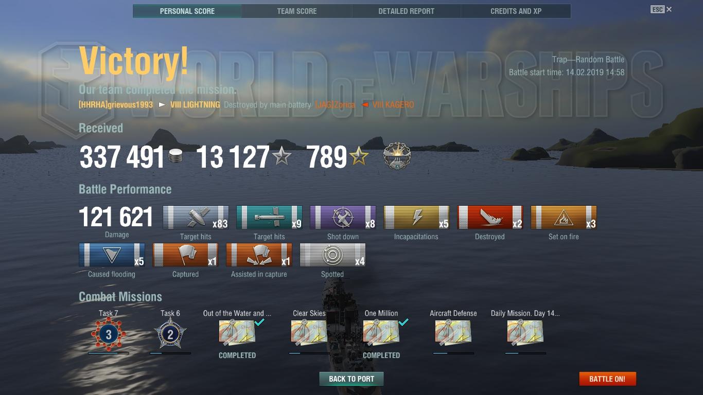 shot-19.02.14_15.15.26-0280.jpg