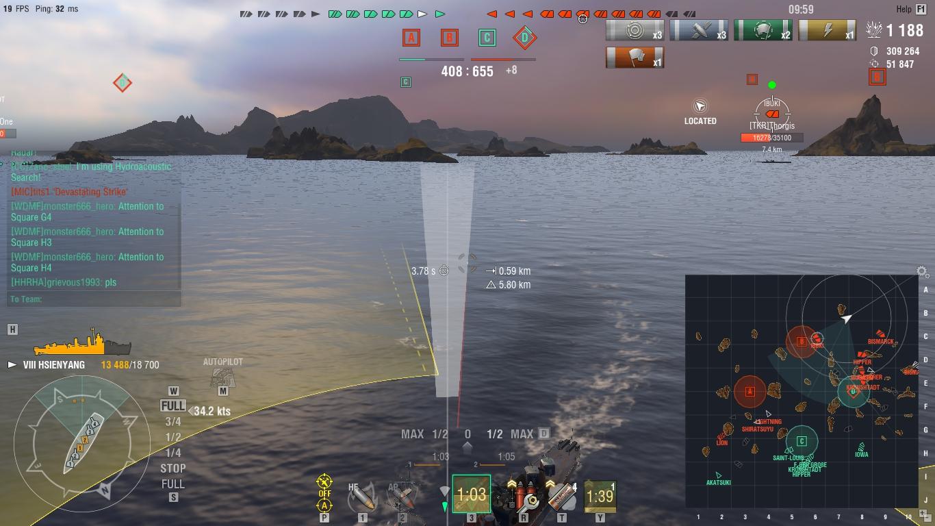 shot-19.03.12_09.17.46-0310.jpg