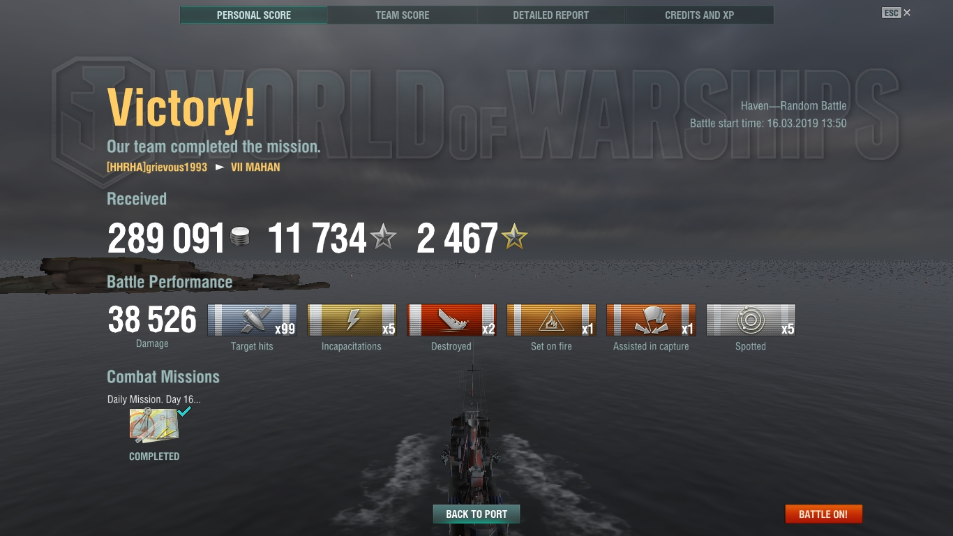 shot-19.03.16_14.05.22-0399.jpg