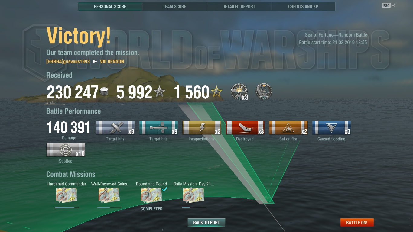 shot-19.03.21_14.10.11-0130.jpg