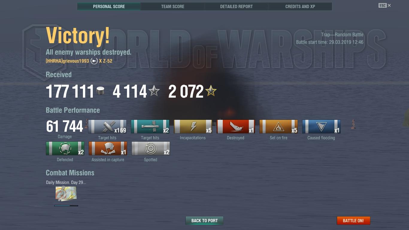 shot-19.03.29_13.01.19-0031.jpg