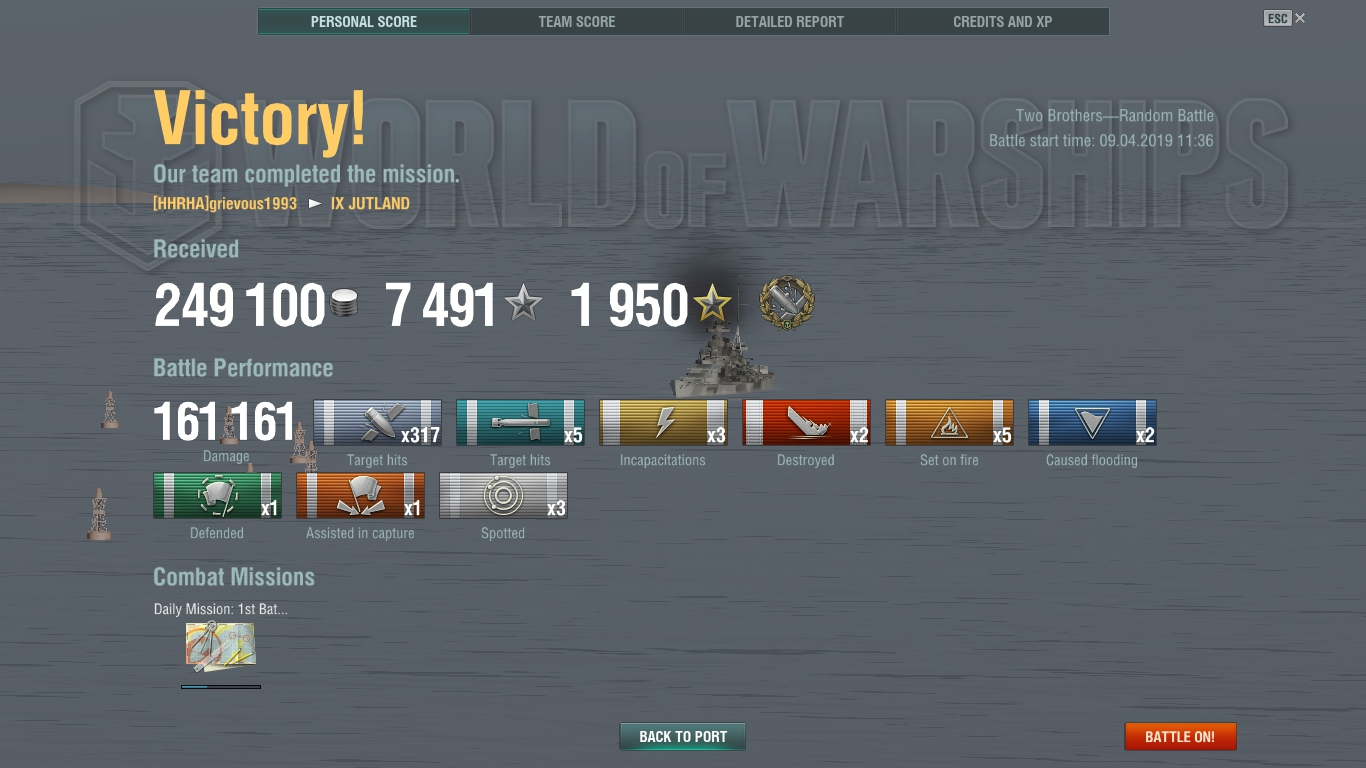 shot-19.04.09_11.56.42-0219.jpg