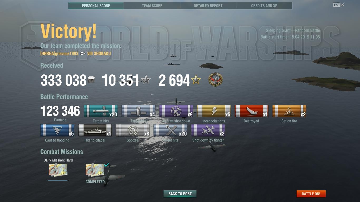 shot-19.04.15_11.27.20-0176.jpg