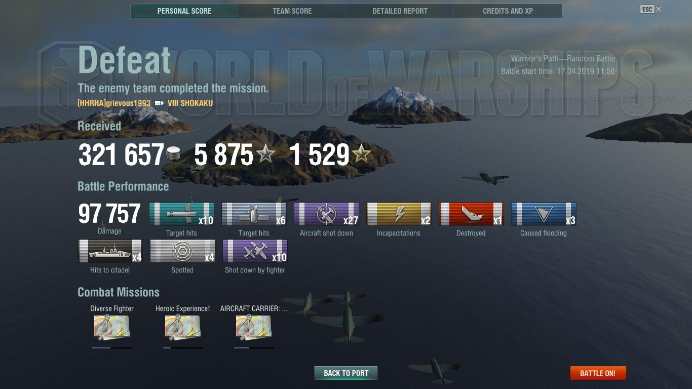 shot-19.04.17_12.07.09-0598.jpg