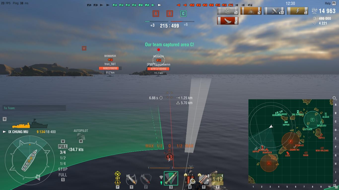 shot-19.05.11_10.15.52-0971.jpg