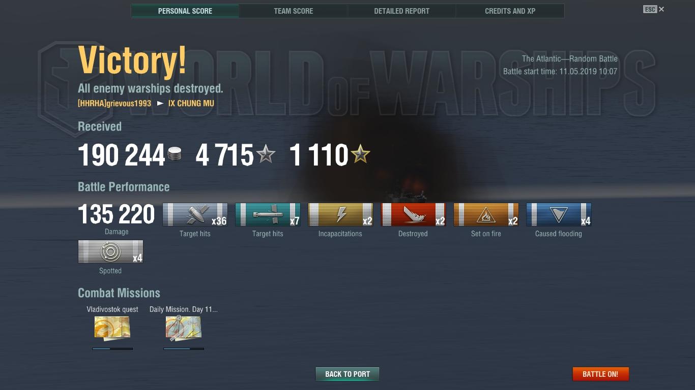 shot-19.05.11_10.24.37-0248.jpg