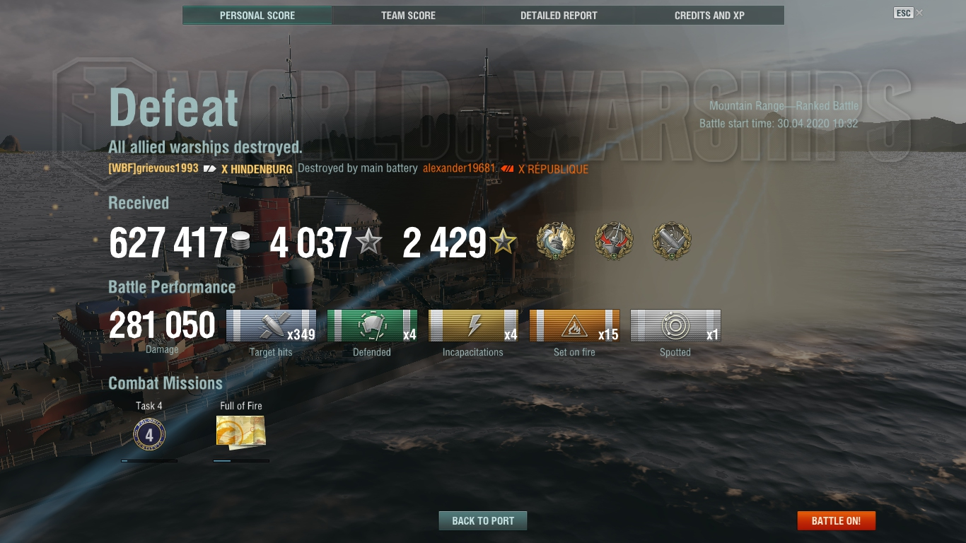 shot-20.04.30_10.53.12-0875.jpg