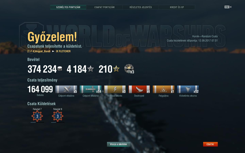 shot-17.09.12_08.09.06-0549.jpg