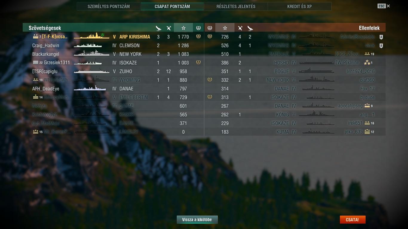 shot-17.08.13_18.12.52-0614.jpg