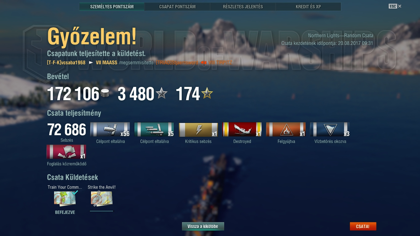 shot-17.08.20_09.48.36-0301.jpg