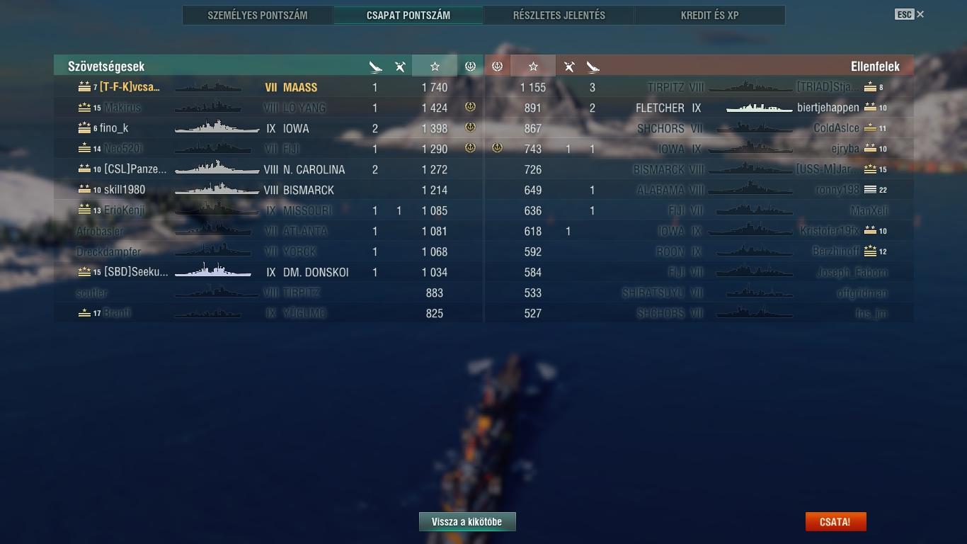 shot-17.08.20_09.48.40-0627.jpg