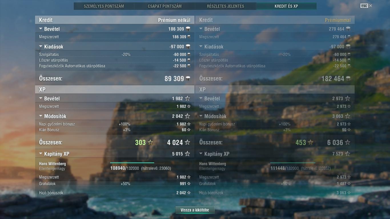 shot-18.02.21_21.15.50-0081.jpg
