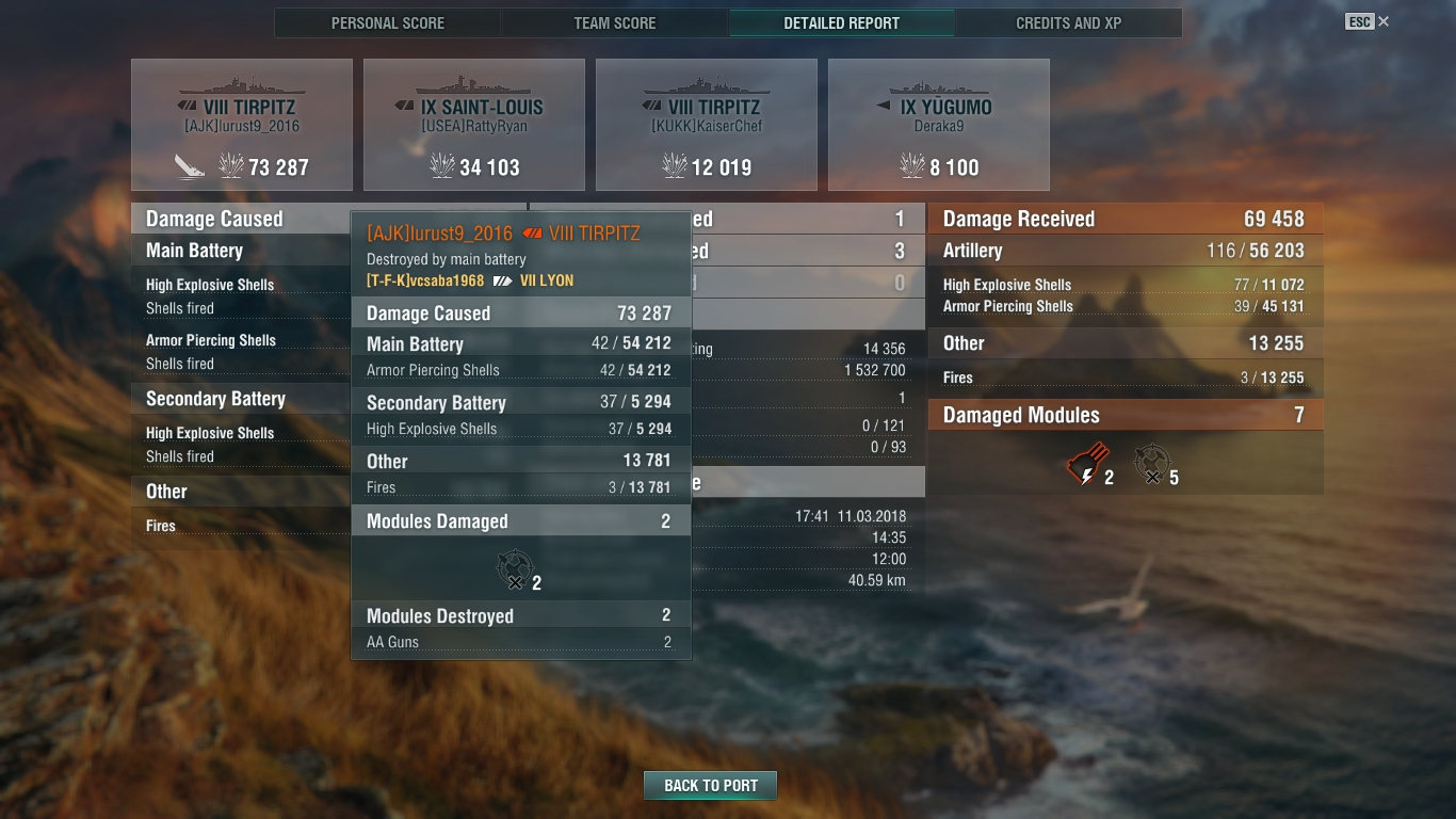 shot-18.03.11_18.42.18-0590.jpg