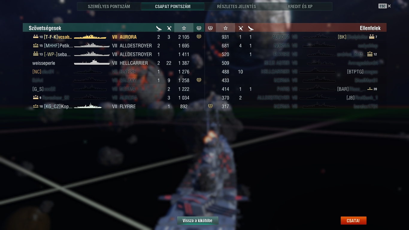 shot-18.04.21_20.03.37-0830.jpg