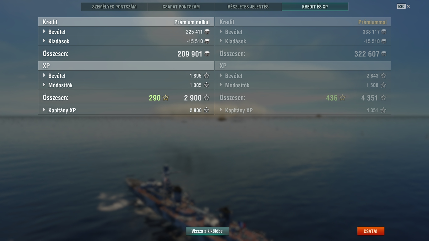 shot-18.04.22_18.53.56-0029.jpg