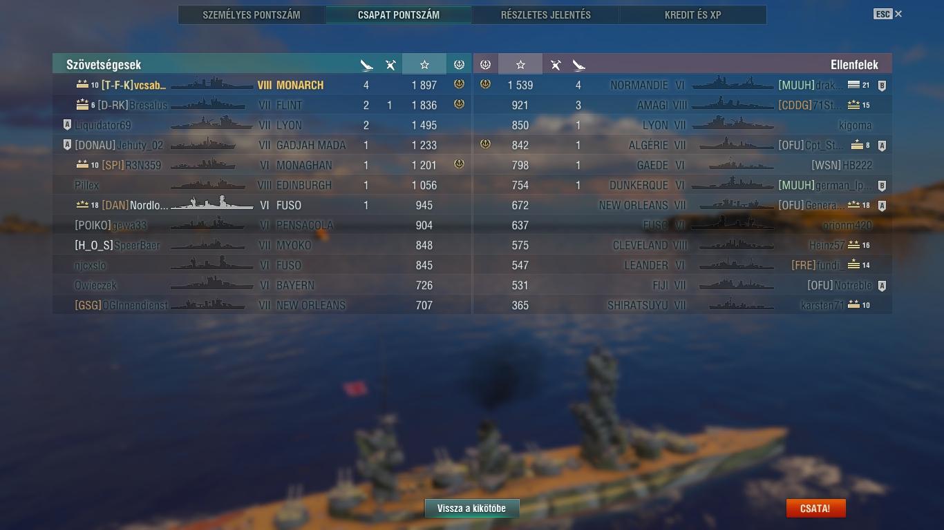 shot-18.06.21_21.53.28-0690.jpg
