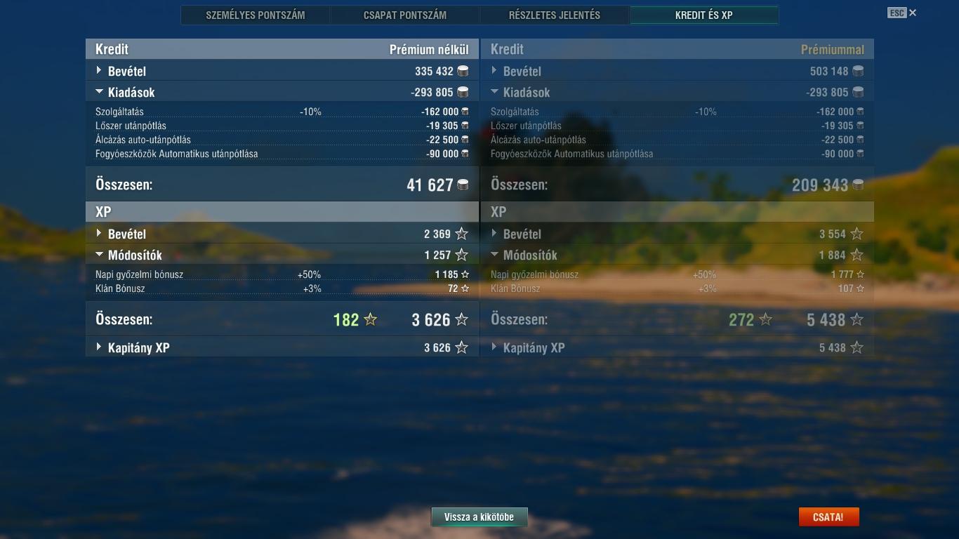 shot-18.08.11_20.32.44-0278.jpg