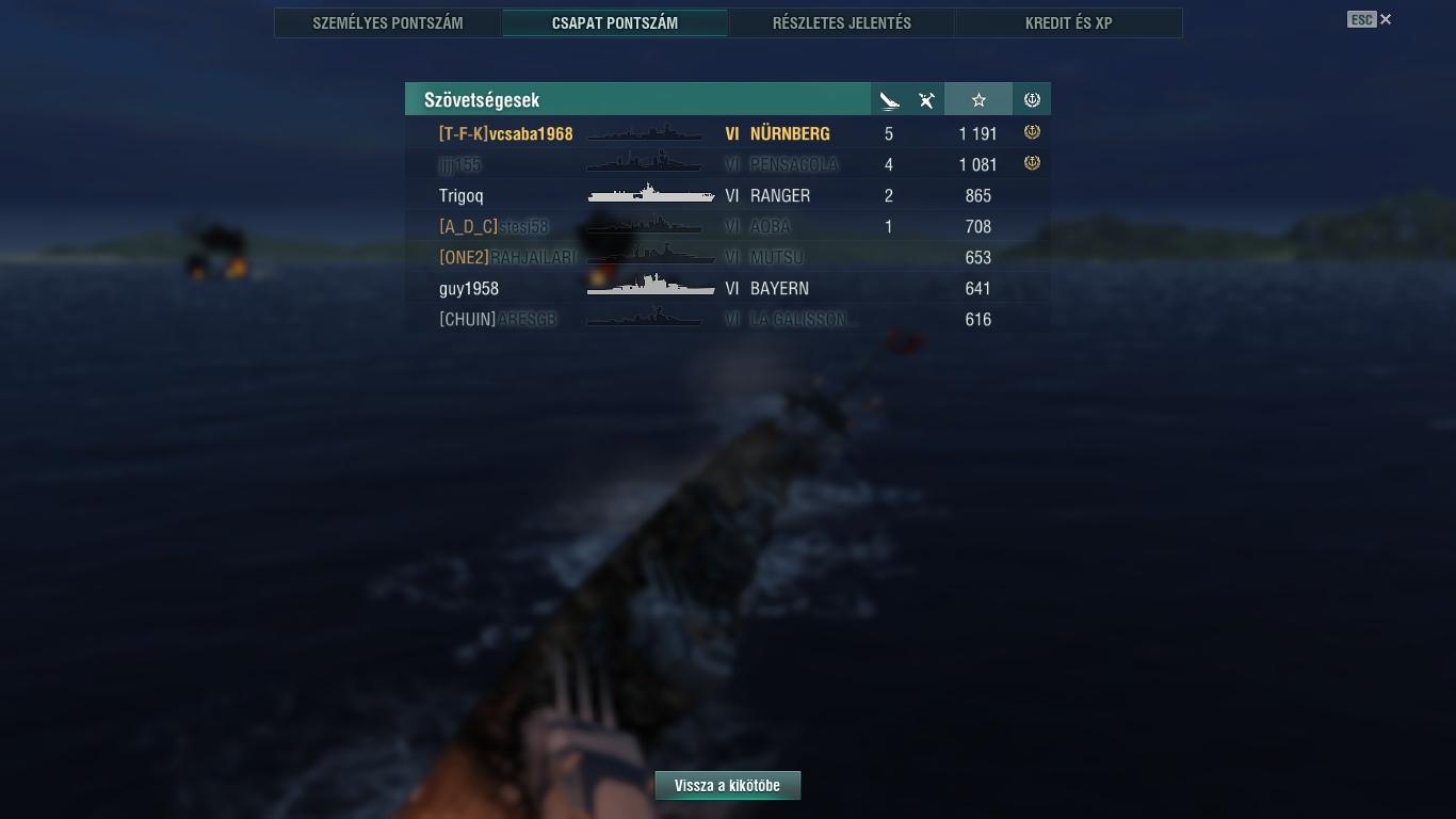 shot-19.03.12_09.00.28-0124.jpg