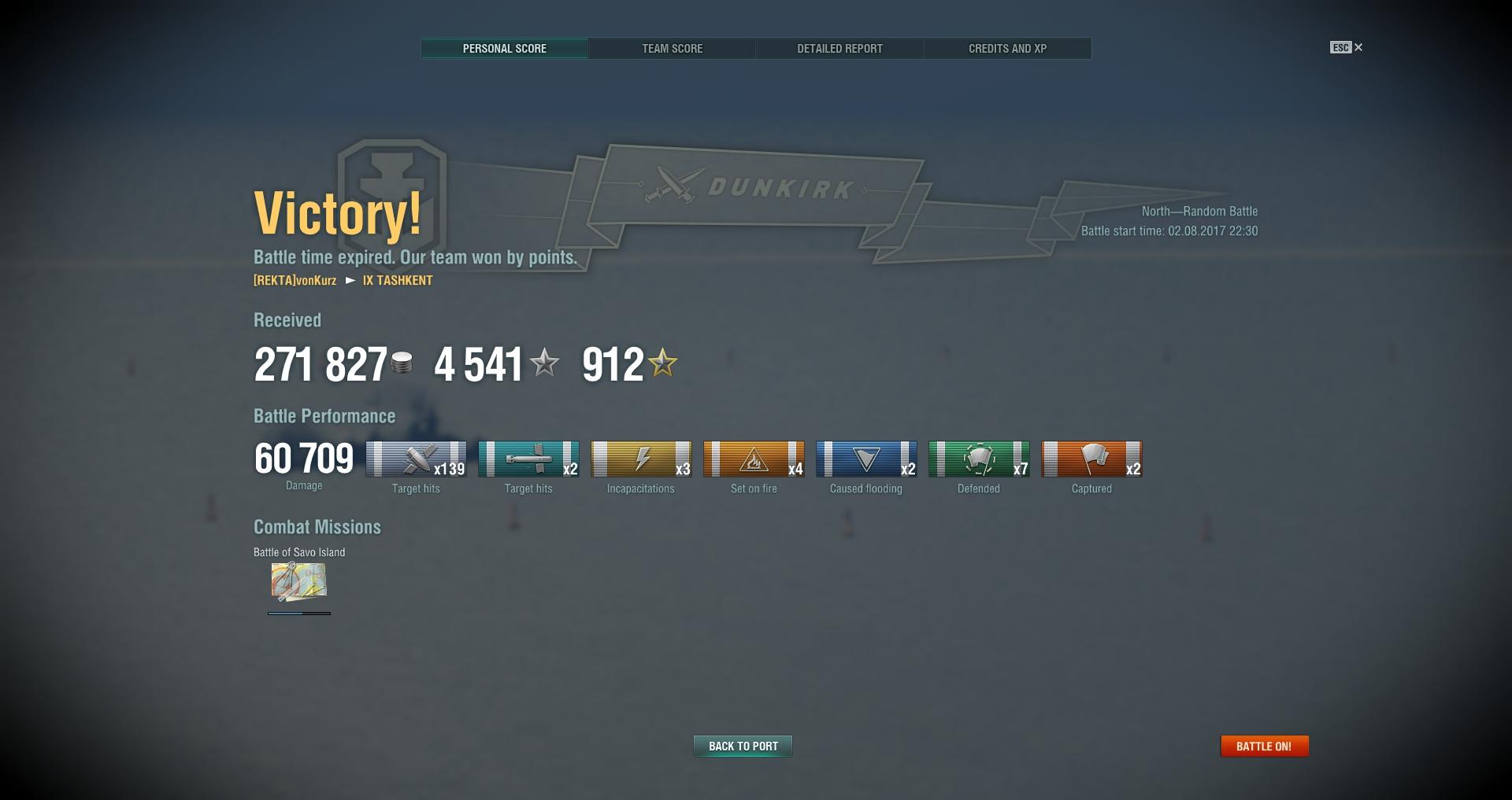 shot-17.08.02_22.51.34-0988.jpg
