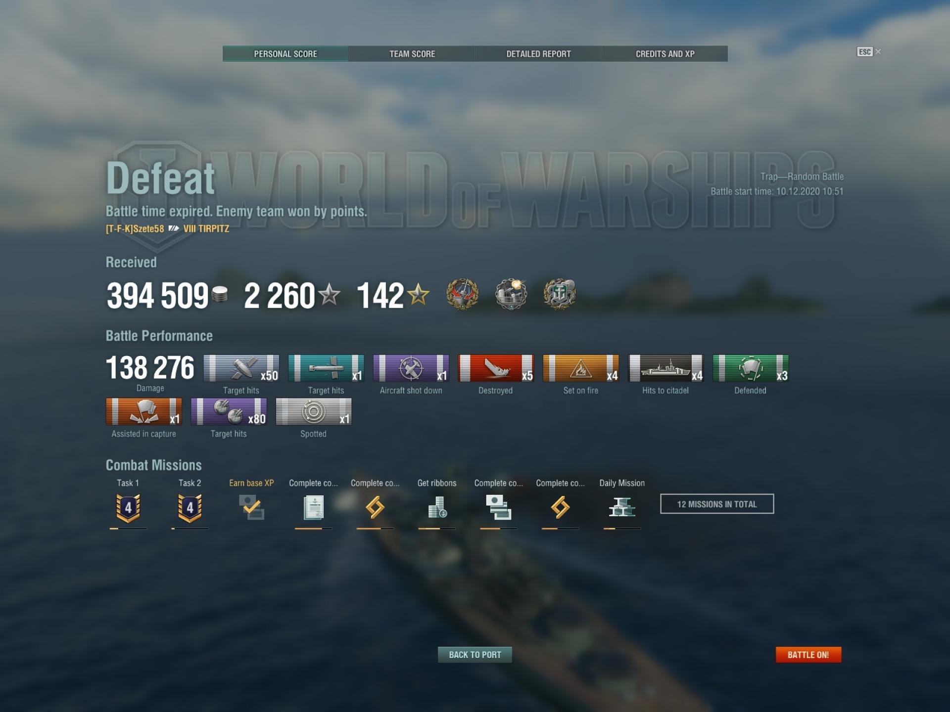 Tirpitz_1.jpg