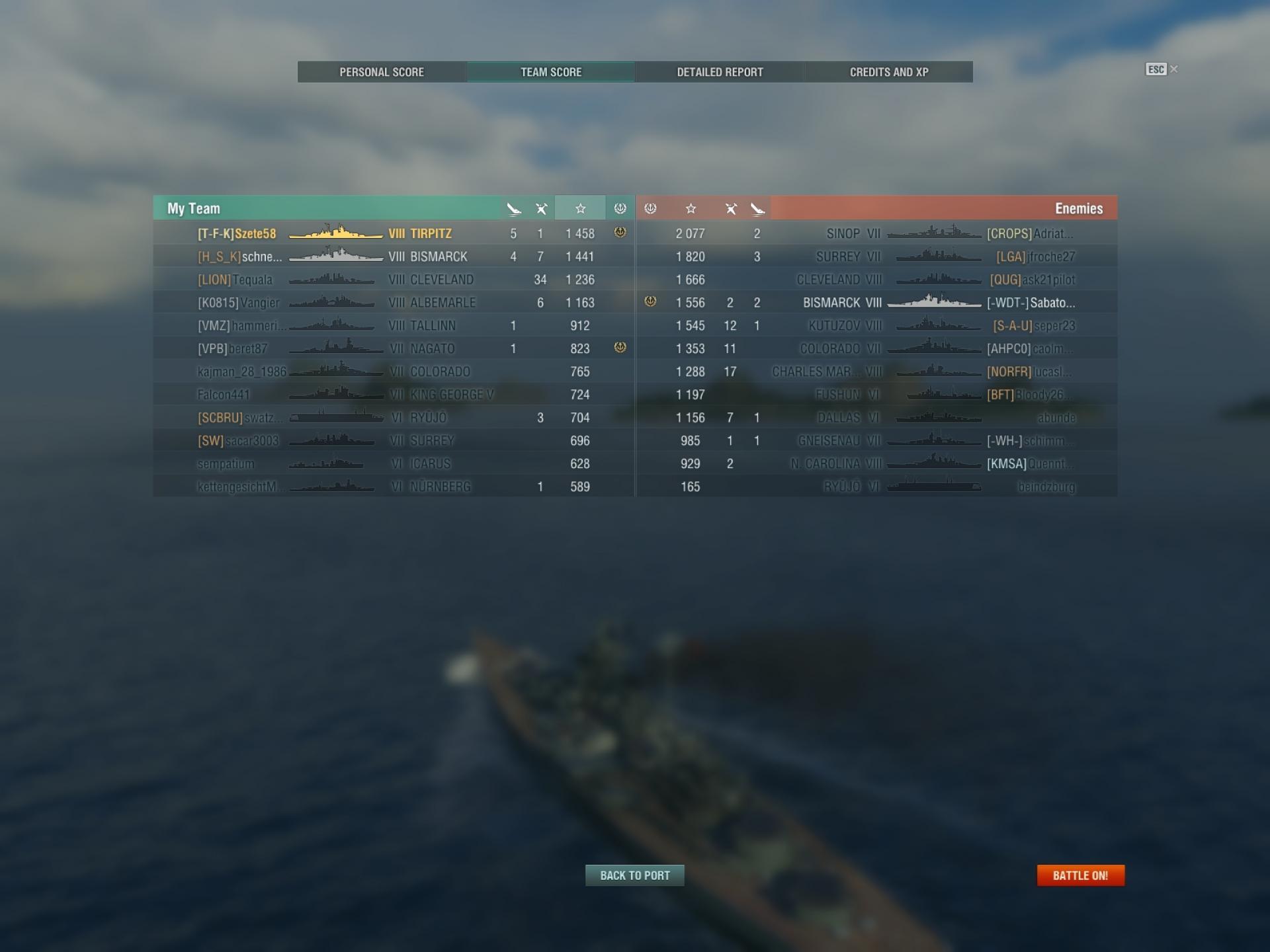 Tirpitz_2.jpg