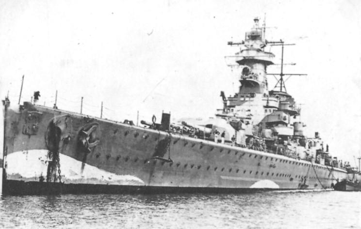 admiral_graf_spee_1939_12_14_serules_001.jpg